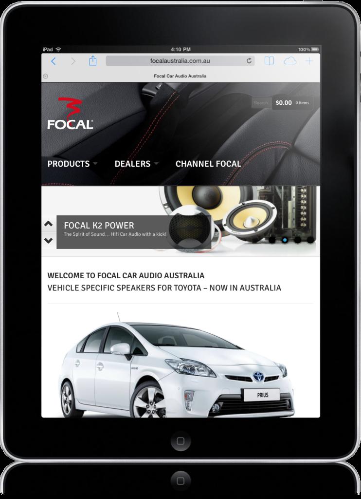 2016-focal-australia