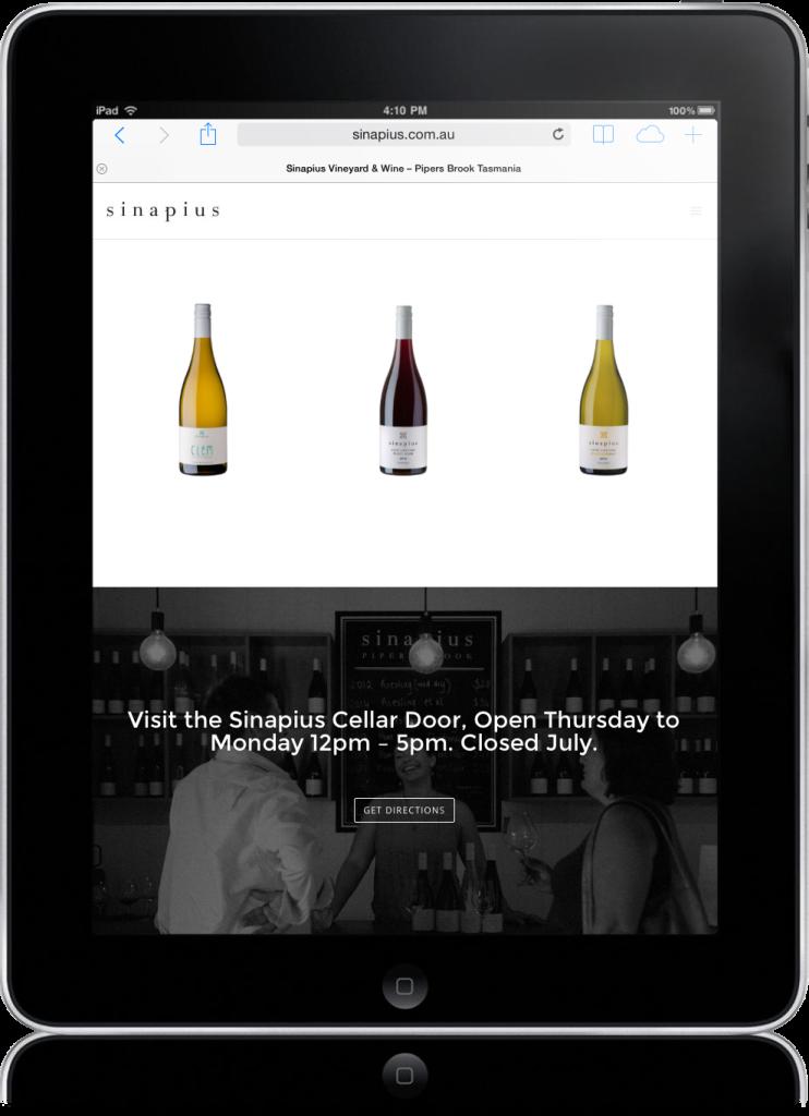 2016-sinapius-vineyard