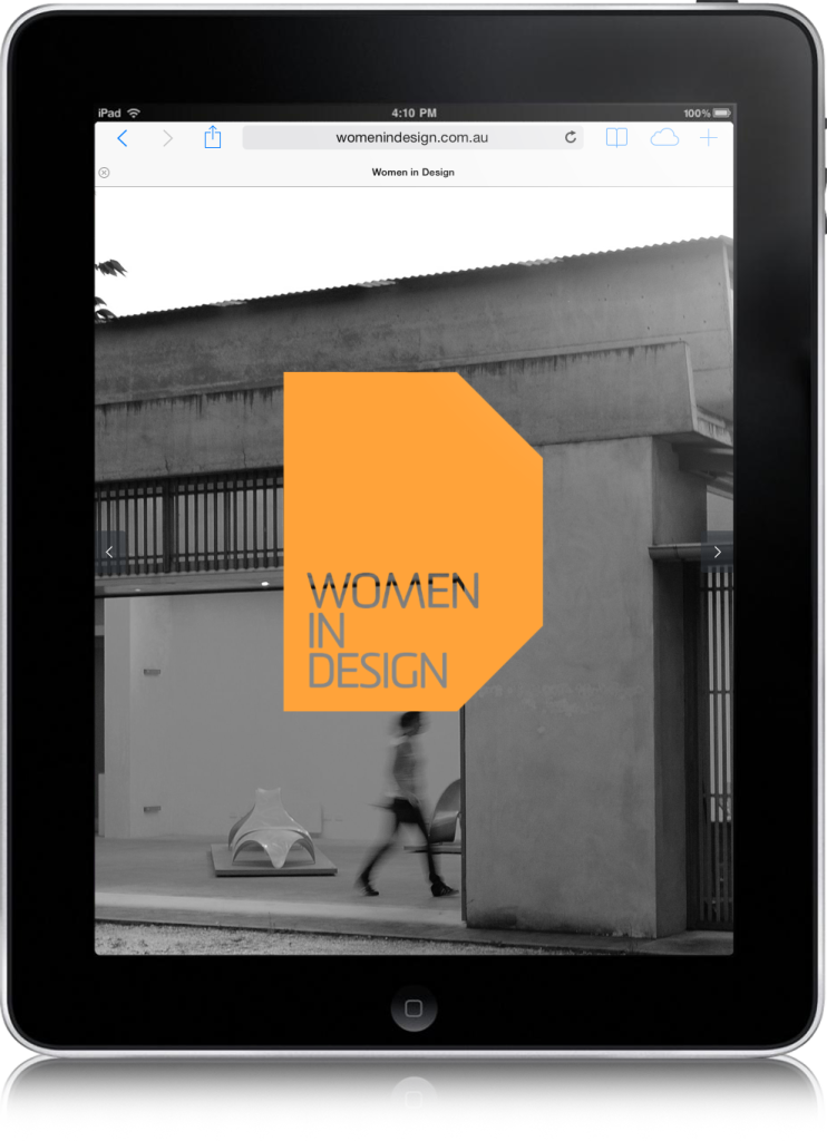 2016-women-in-design